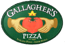 Gallagher Pizza